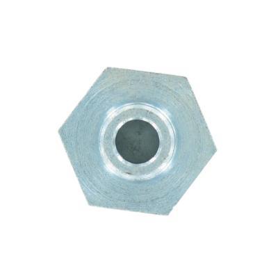 Écrou hexagonal de volant magnétique 11x100 MBK 51 - Pas à droite