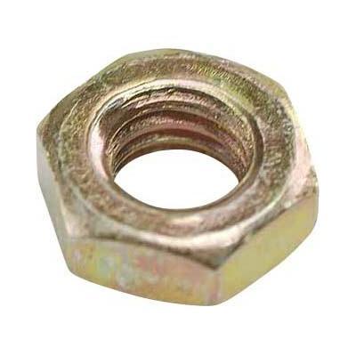 Écrou pour collier de carburateur SHA