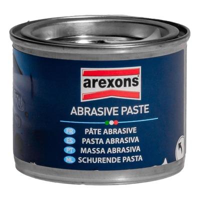 Efface rayures Arexons 150 ml