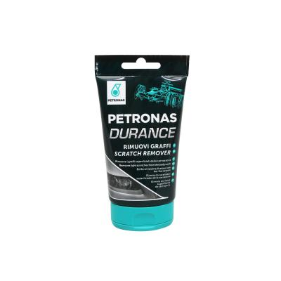 Efface rayures Petronas Durance 150ml