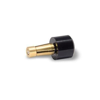 Embout de guidon diamètre 18-19mm LSL
