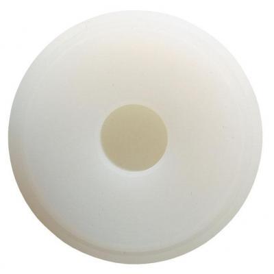 Embout en nylon Facom pour massette 891786 Ø40mm