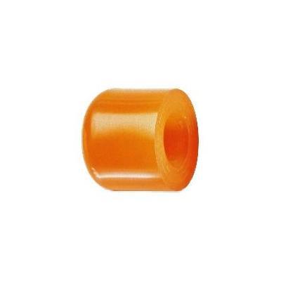 Embout en nylon pour maillet Beta Ø: 52mm