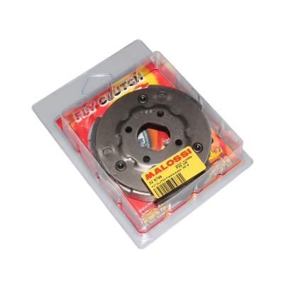Embrayage malossi Fly Clutch CPI Keeway D.112