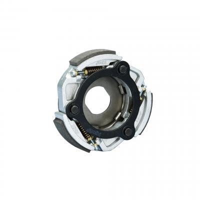 Embrayage Polini 3G For Race X-Max/X-City 125