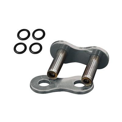 Engage à river EK 520 SRX2 X-Ring