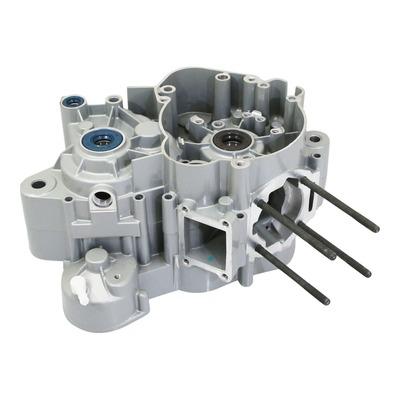 Ensemble carter moteur CM1503065 Gilera SMT / Derbi Senda 06- / DRD 06-