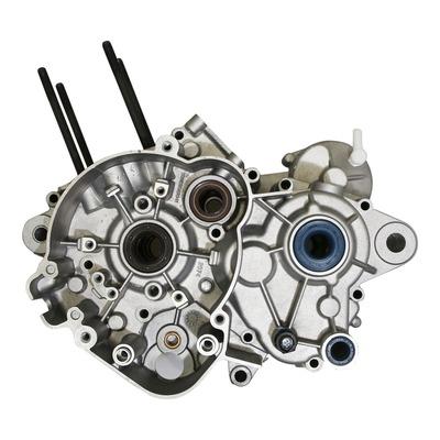 Ensemble carter moteur CM1503105 pour Aprilia 50 RS4 11-17