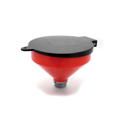 Entonnoir polyethylene ø250mm
