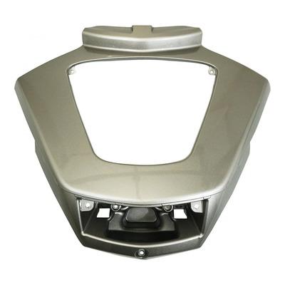 Entourage cache de radiateur 65579500EV pour Piaggio 125 à 500 MP3 08-14