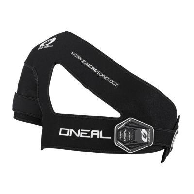 Épaulière (orthèse d'épaule) O'Neal noir