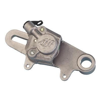 Étrier de frein AJP arrière Ø 25mm pour trial Montesa 01-