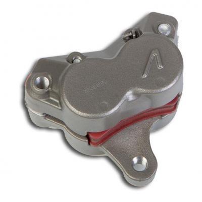 Étrier de frein avant AJP D.25 Titanium Gas Gas Raga