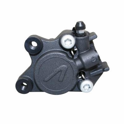 Étrier de frein avant AJP Peugeot 50 XPS 06- / XP6 06-