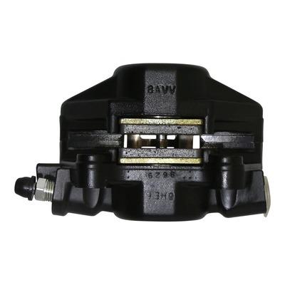 Étrier de frein avant droit Heng-Tong CM065707 origine Piaggio 125 à 500 MP3 08-14