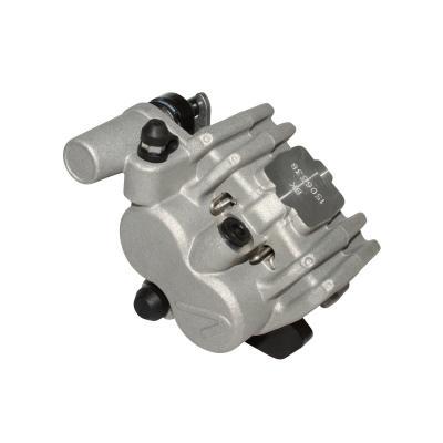 Étrier de frein hydraulique AJP avant X-Power/TZR 50