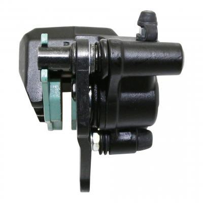 Étrier de frein Piaggio 50-125 Fly 05- / Carnaby 07- CM068301
