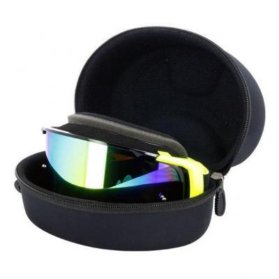 Étui à masque S-Line Goggle case 1 masque