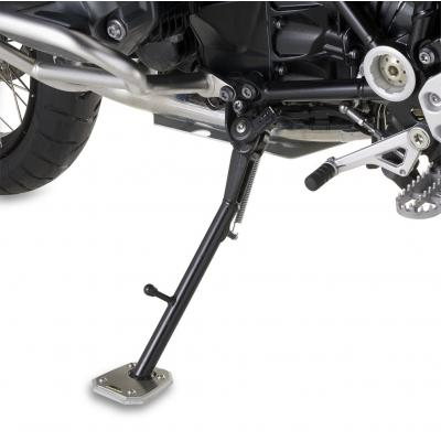 Extension de béquille Givi Bmw R 1200 GS Adventure 14-18