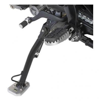 Extension de béquille Givi Ducati Multistrada 950 S 2019