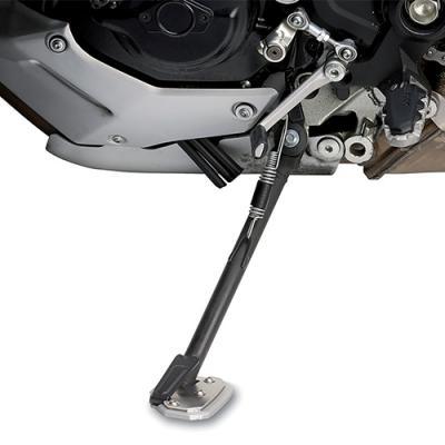 Extension de béquille Kappa Ducati 1200 Multistrada 10-18