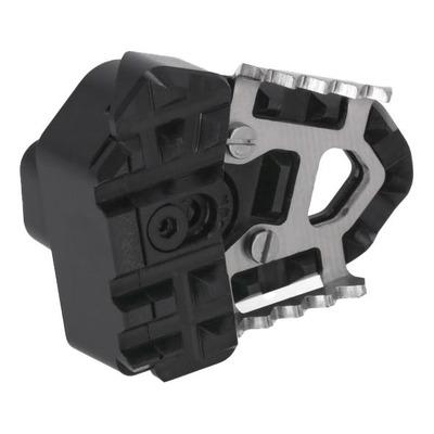 Extension de pédale de frein SW-MOTECH Yamaha Ténéré 700 19-21