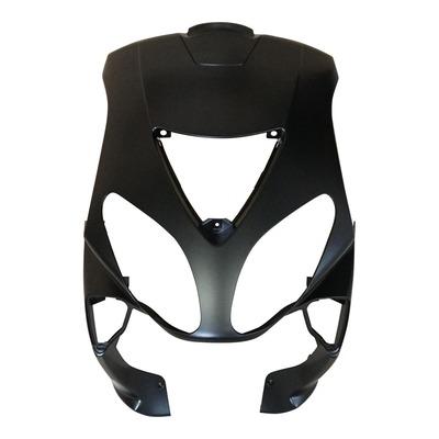 Face avant noir 95932300NI pour Piaggio 50 NRG Power 07-17