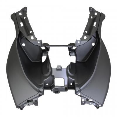 Face avant Piaggio 500 MP3 Sport 11-13 gris 67257100EZ