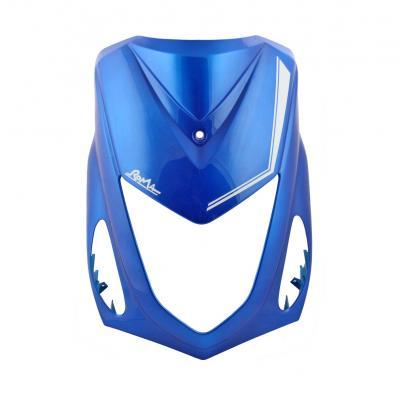 Face avant TNT Motor bleu Roma
