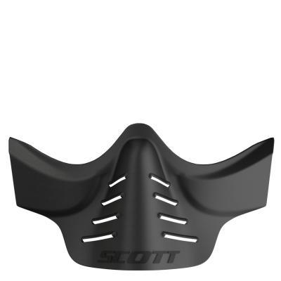 Faceguard Scott pour masque Venturi