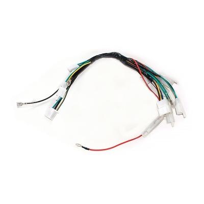 Faisceau électrique YCF 50A