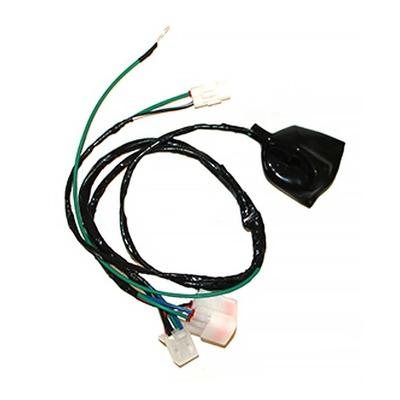 Faisceau électrique YCF Bigy 125MX/150MX/F150MX (sans démarreur)