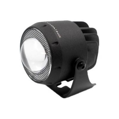 Feu anti-brouillard LED Barracuda Low Beam