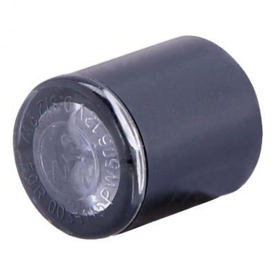 Feu arrière Highsider Module Proton LED noirs