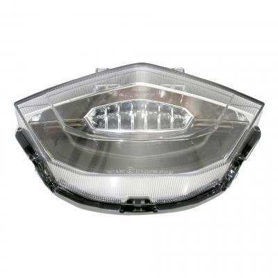 Feu arrière LED Avoc avec clignotants Honda 1000 CBR RR 17-