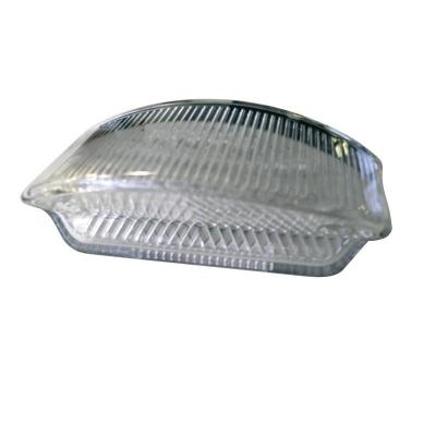 Feu arrière LED universel