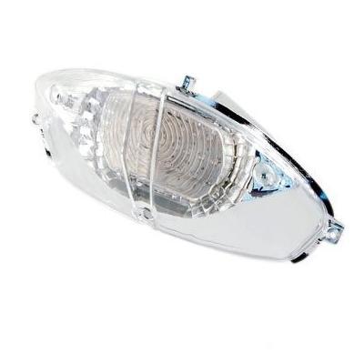 Feu arrière LEDS Speedfight 2 transparent