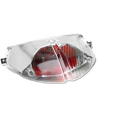 Feu arrière lexus Peugeot Speedfight 2