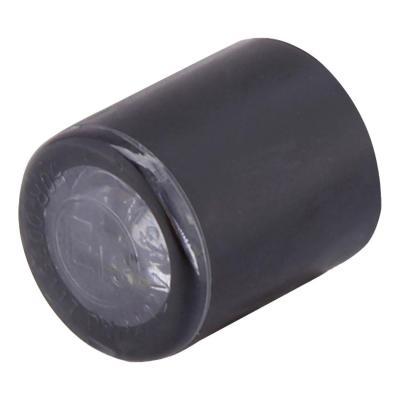 Feu de position Highsider Module Proton LED noirs