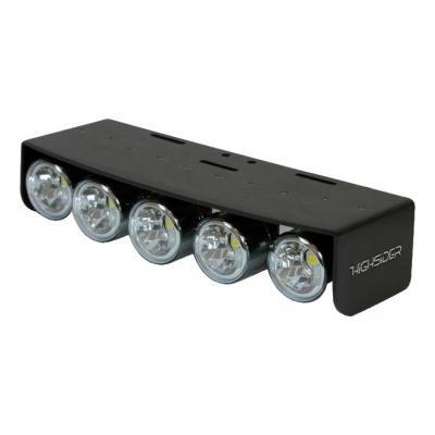 Feu diurne Highsider Penta LED