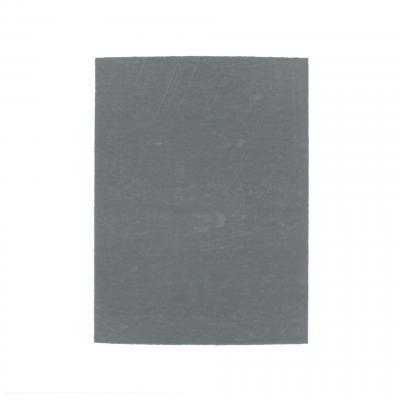 Feuille de joint 200x150mm renforcée acier 1,00mm