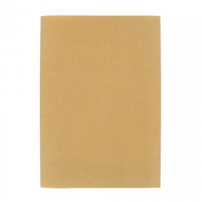 Feuille de joint 300x210mm A4 papier huilé indéchirable