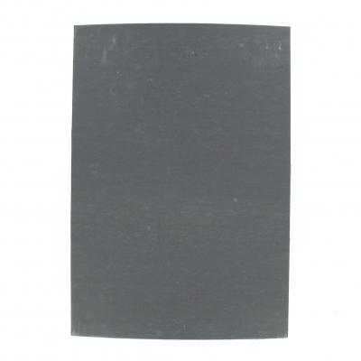 Feuille de joint A4 renforcée acier 1,00mm