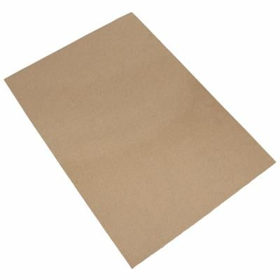 Feuille de joint papier 0,50mm