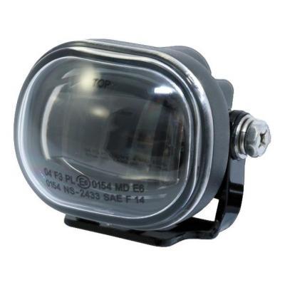 Feux anti-brouillard Highsider LED Micro