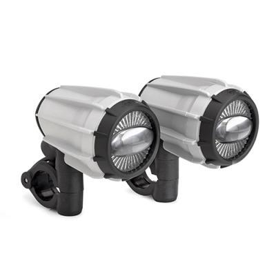 Feux anti-brouillard Kappa KS322 à LED