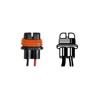 Fiche ampoule Flosser H8/H9/H11