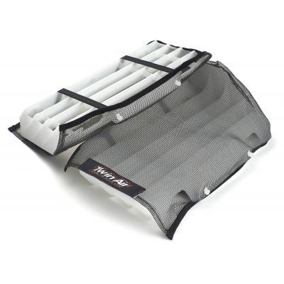 Filet de protection radiateur Twin Air KTM 85 SX 18-19
