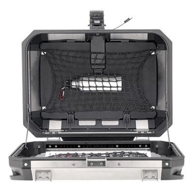 Filet élastique intérieur Kappa pour top case KVE58