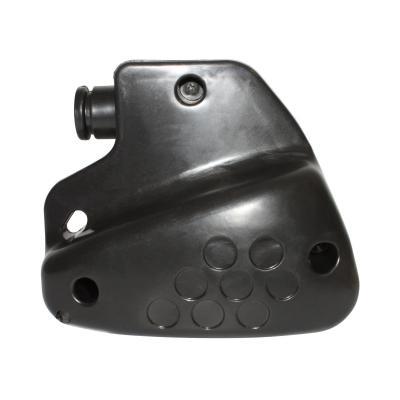Filtre à air adaptable tkr/treeker/Speedfight/vivacity